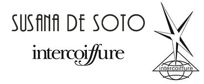 Susana de Soto